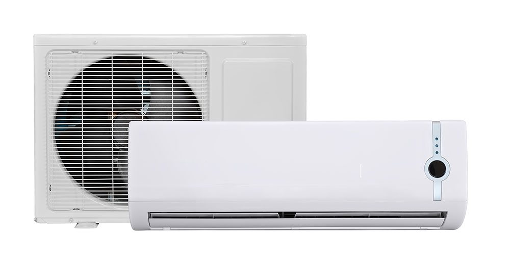 DDM Heat & Air  Residential and Commercial HVAC Services