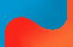 DDM Heat & Air  Logo